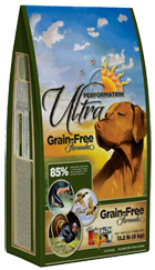 Because Performatrin Ultra Grain Free Is Made In Canada Food Animals Pet Store Grain Free