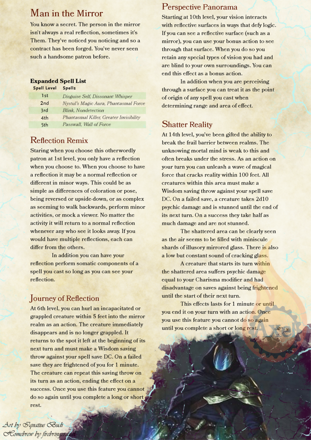 Dungeons, Dragons Homebrew, Dnd 5e Homebrew, Dungeons, Dragons Rules