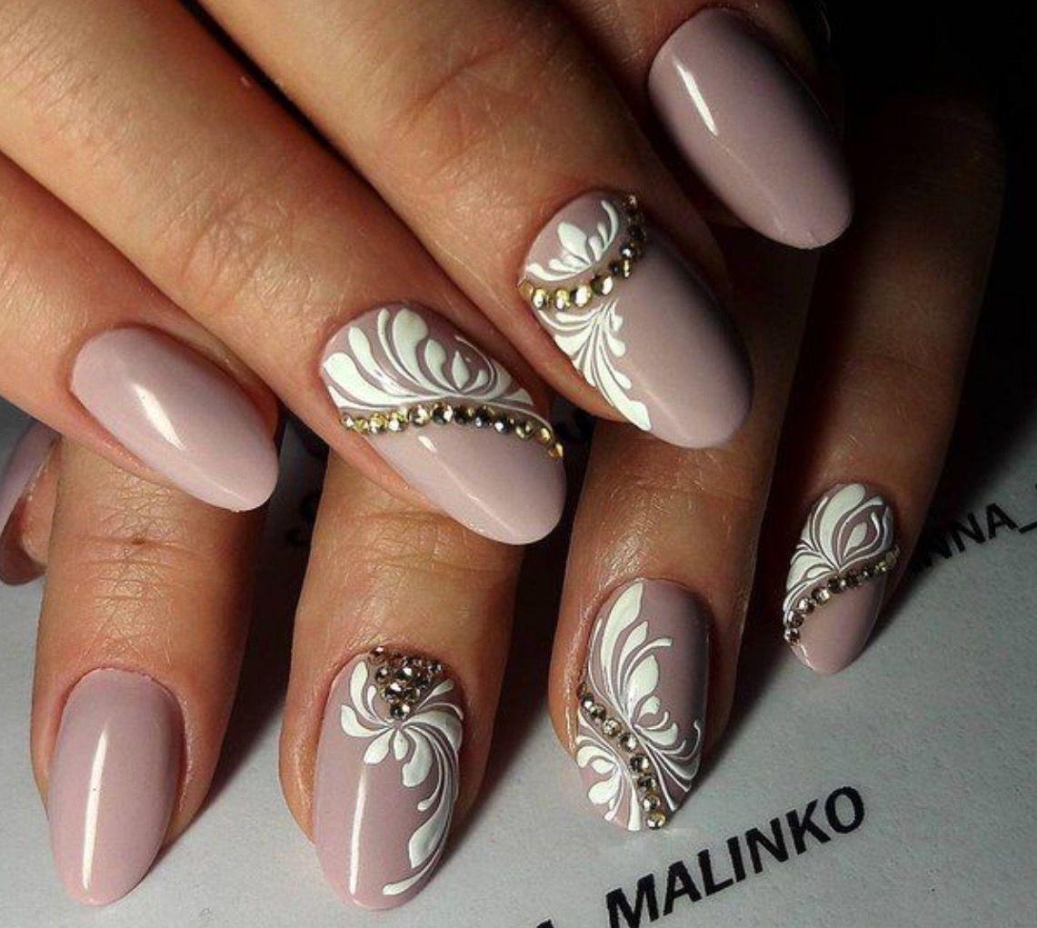 Pin de Susan Hatch en Nail colour   Pinterest   Diseños de uñas ...