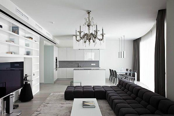 Interieur Ideen Woonkamer RX17   Belbin.Info