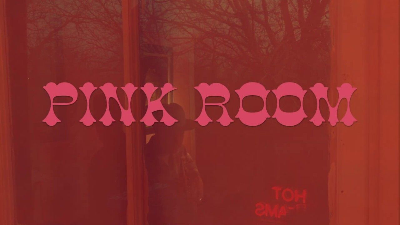 Timber Timbre The Pink Room Music In 2019 Pink Room Room Pink