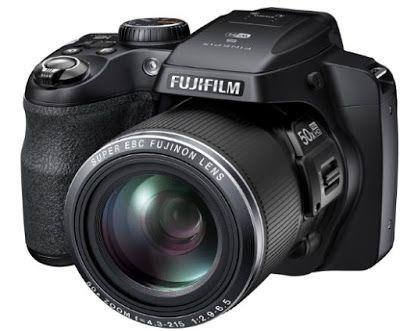 fujifilm finepix s9400w bridge camera review manual test price rh pinterest com au
