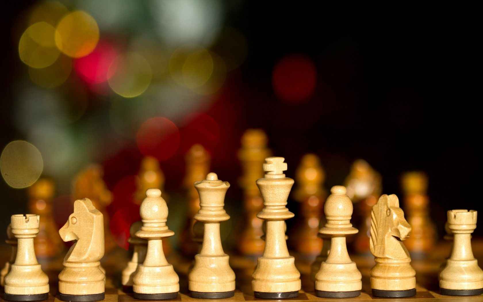 Chess Wallpaper Hd 5pn Awesomeness Pinterest Chess Games And