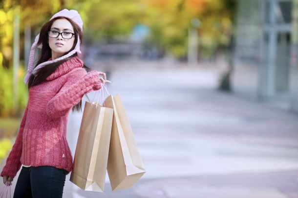 26084158768b What to Wear in Hong Kong in February, Weather, Clothes, Fashion ...