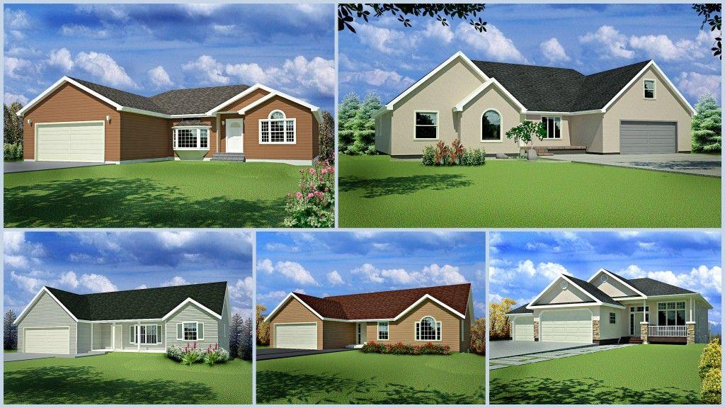 5 Autocad House Plans Free House Plansconstruction
