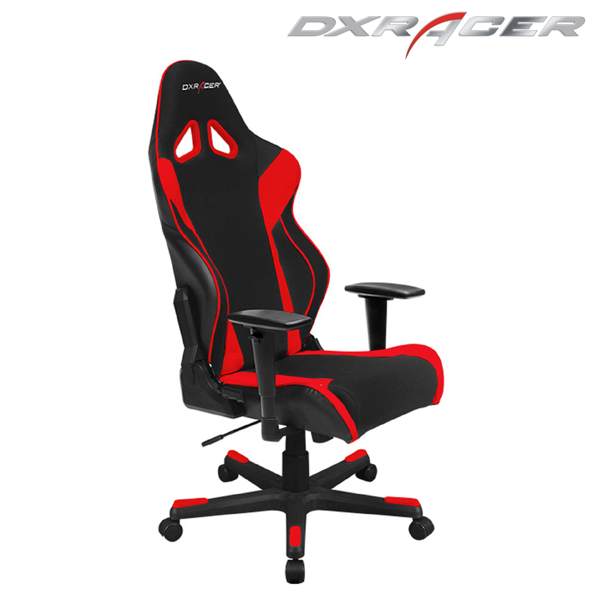 Dxracer Rw106nr Computer Chairdota2 Dota Fnatic Eg Navi Dendi Racing Series Oh Rv131 No Black Orange Puppey Steam Valve