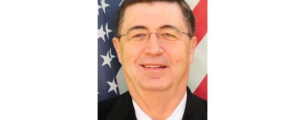this makes four 1 21 13 ken cope joins race for u s senate in