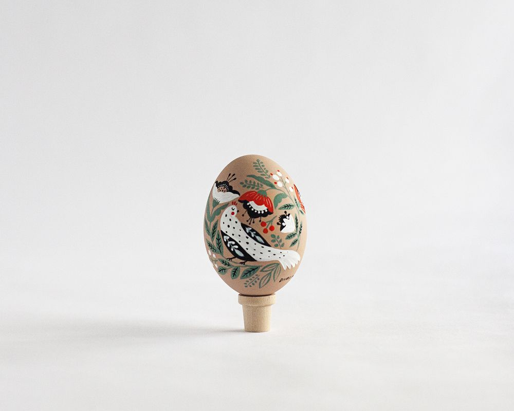 Painted Easter Eggs By Dinara Mirtalipova Artisticmoods Com Easter Egg Painting Easter Eggs Easter Bunny Figurines