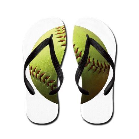 383c9e44217b Softball Gifts   Merchandise