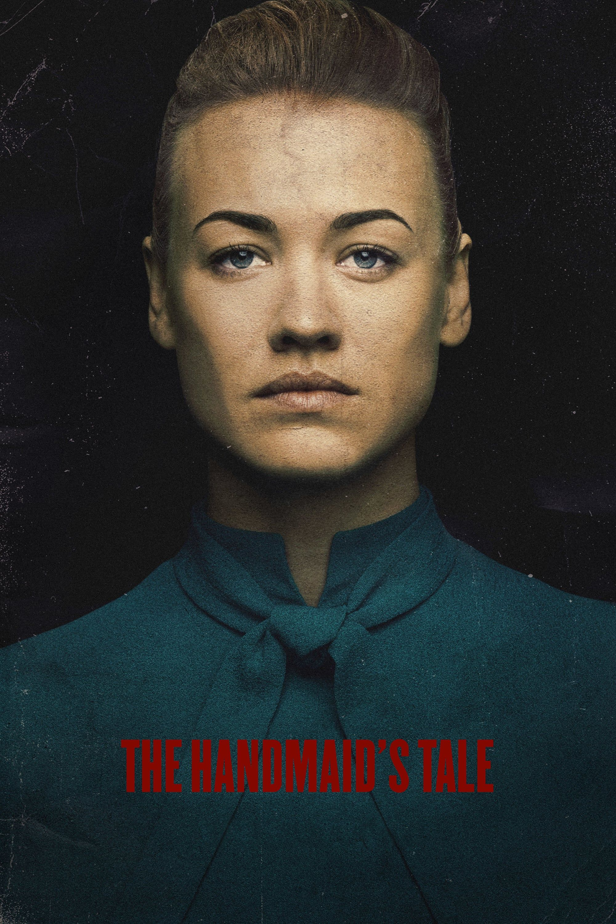The Handmaid's Tale (TV Series) Full Episodes (HD Quality