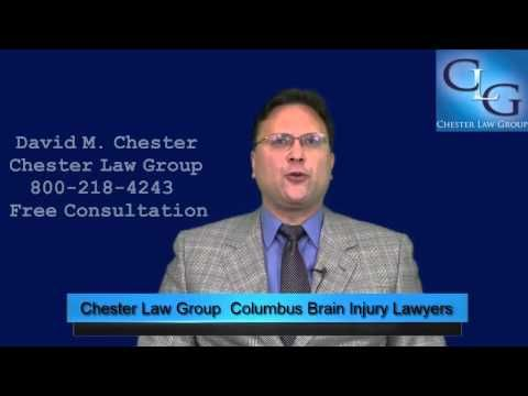 Three Tips For Choosing A Brain Injury Lawyer Columbus Oh Brain
