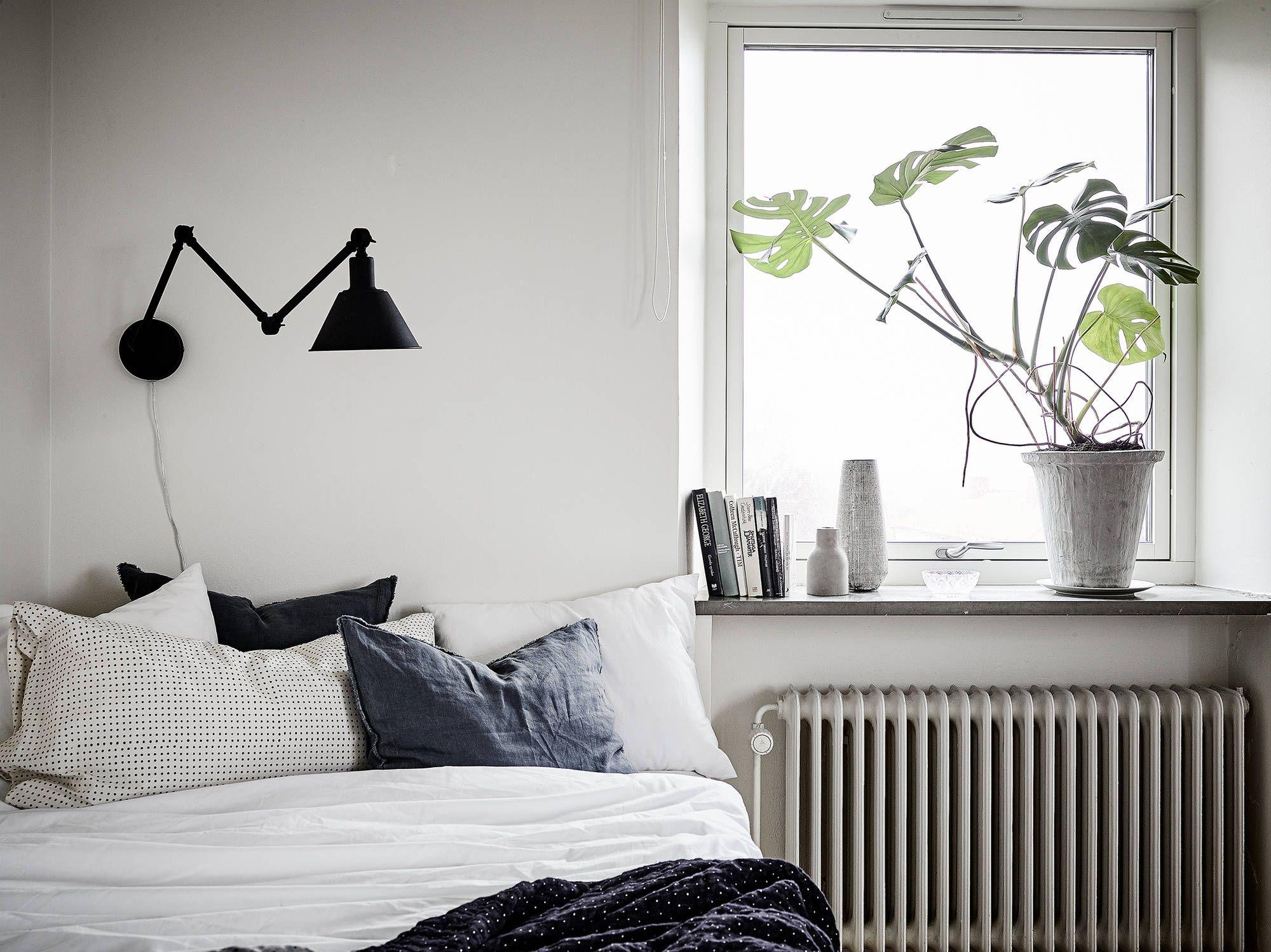 Home park design bilder raketgatan   stadshem  home interior  pinterest  interiors