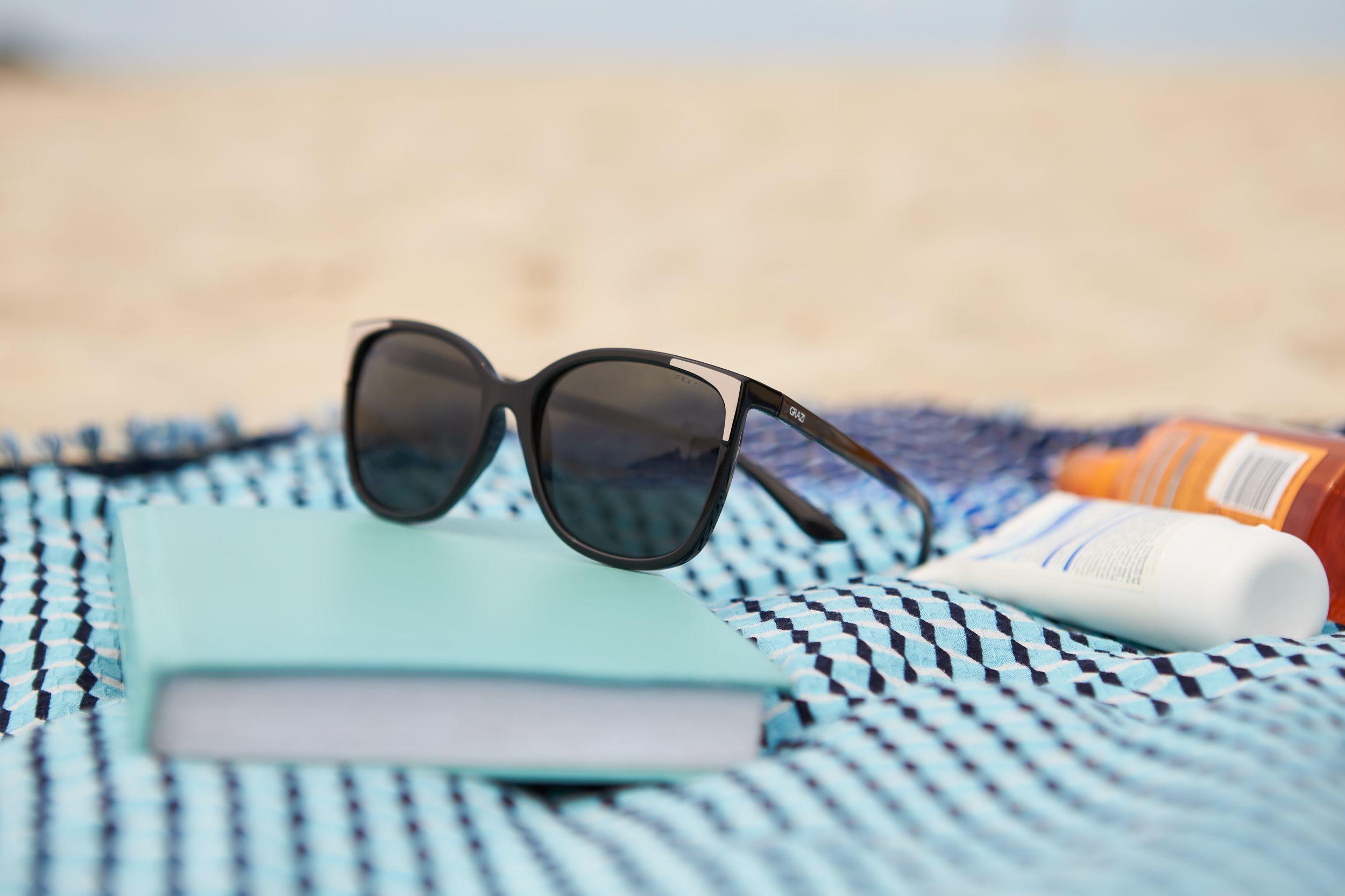 Brasil · Óculos · Modelo · Já dá pra ver o Verão chegando! Quais são seus  planos pra melhor estação do b22d1630ce