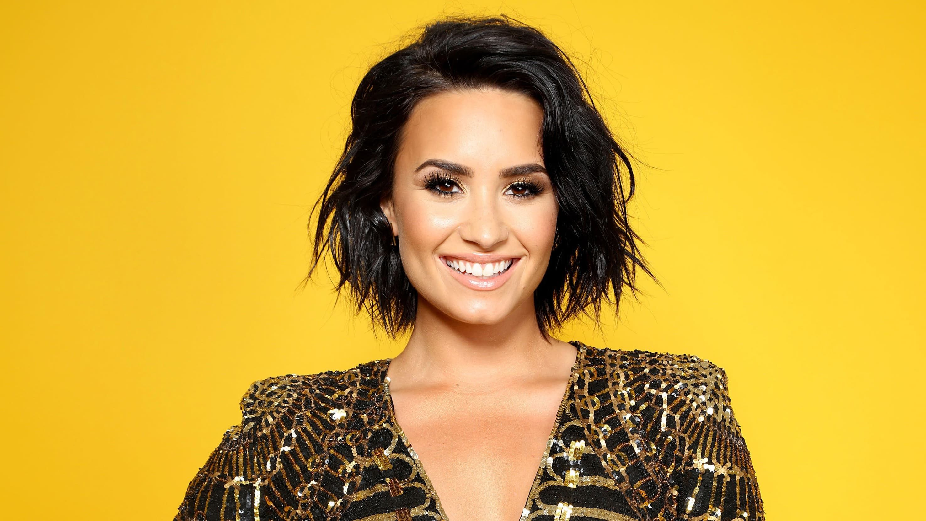 demi-lovato-hd-wallpapers-1 | demi lovato hd wallpapers | pinterest