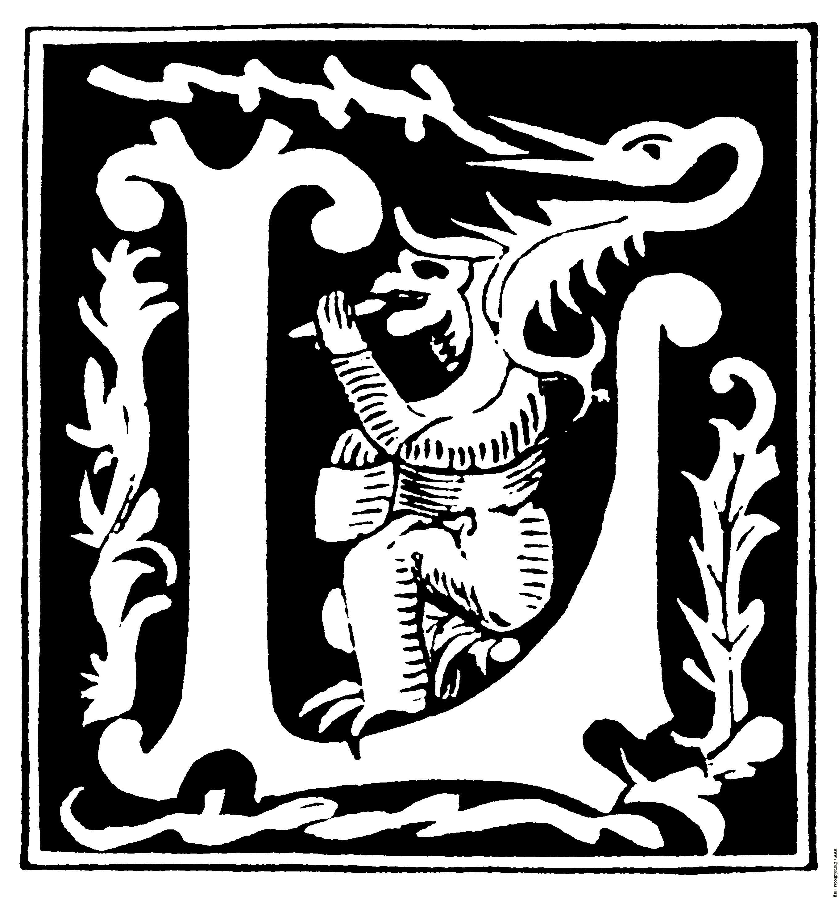 letter L - Google Search   Lettering alphabet, Lettering ...