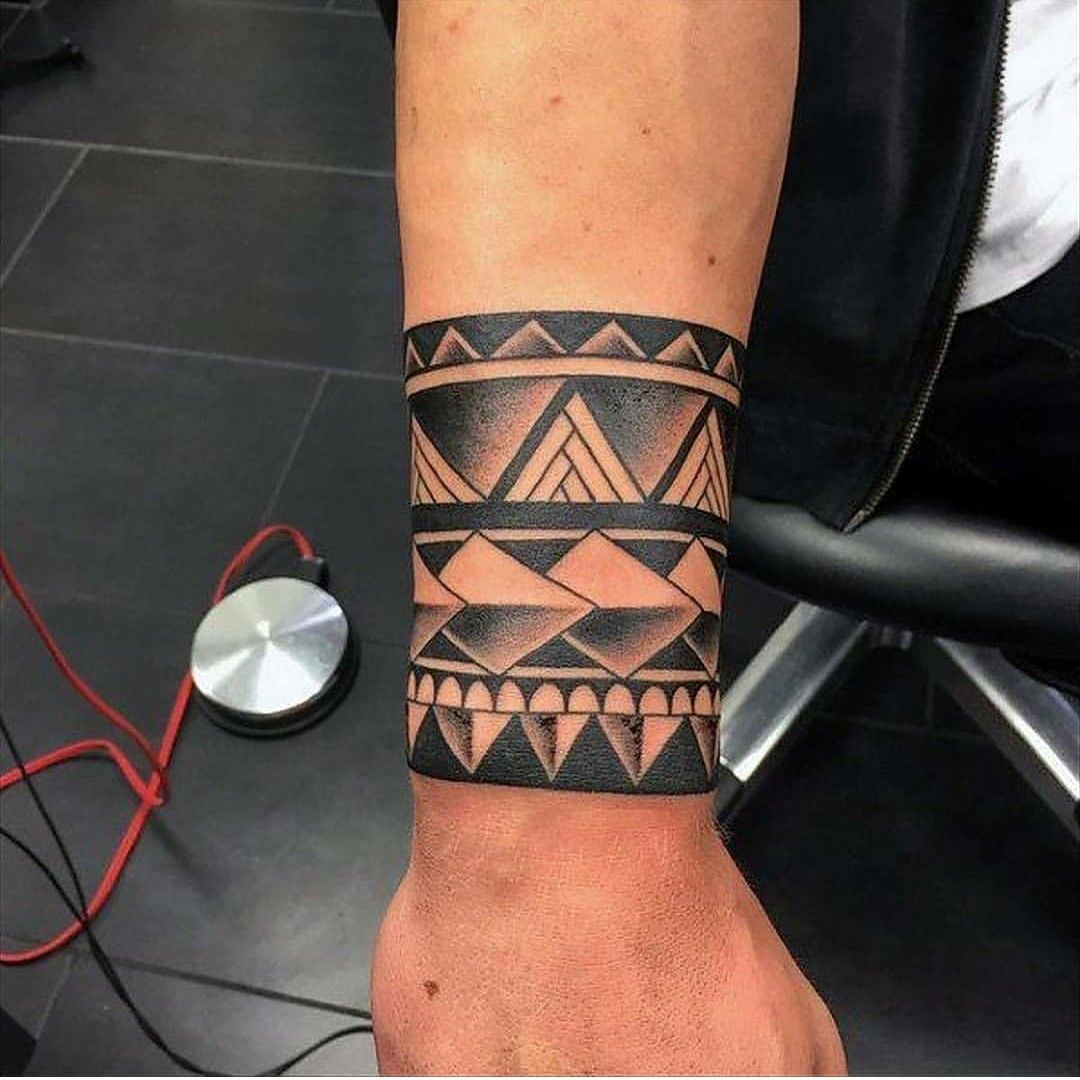 Pin by leana marie on body art pinterest tattoos arm band