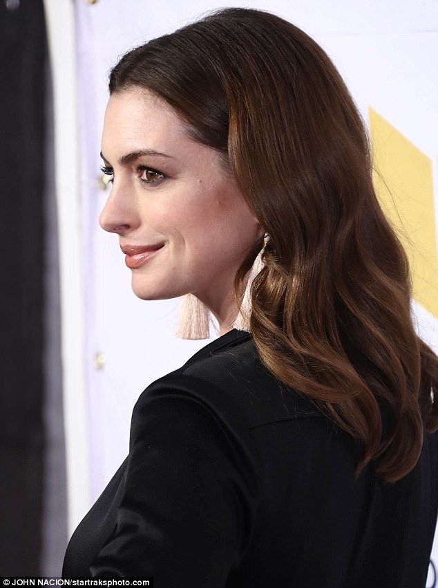 Pin By Real Reckless On Anne Hathaway Pinterest Anne Hathaway