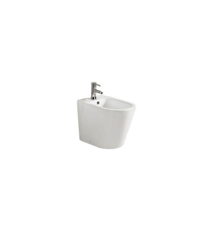 Bidet HOTTON design: achat WC et bidet design  Salle de bain