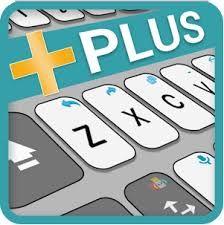 ai.type keyboard plus + emoji paid9.0.7.3 apk Download