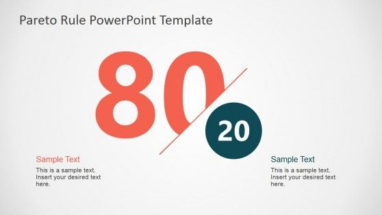 Step Circular Puzzle Diagram Template For Powerpoint  Diagram