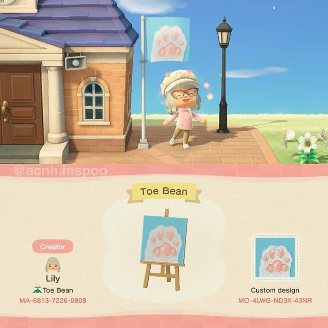 14++ Animal crossing town names images