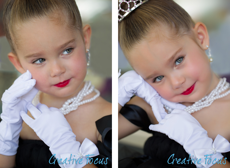Portraits at Las Olas © Creative Focus Photography #kidsportraits #southfloridaphotography #southfloridaportraits
