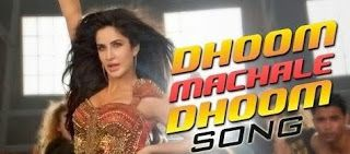 Dhoom Machale Dhoom Dhoom 3 3gp Mp4 Video Read At Http Www Tinyjuke Com 2013 11 Dhoom Machale Dhoom Dhoom 3 3gp Mp4 Html Ur Dhoom 3 Katrina Kaif Songs