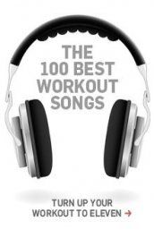 43+ Ideas Fitness Motivacin Ideas Workout Songs #fitness