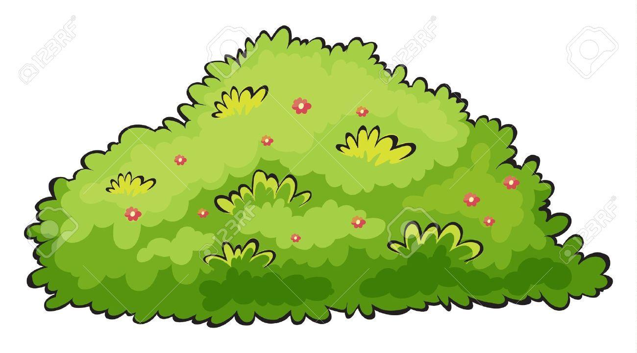 image result for bushes clip art clip art pinterest clip art rh pinterest com bush clipart bushes clipart images