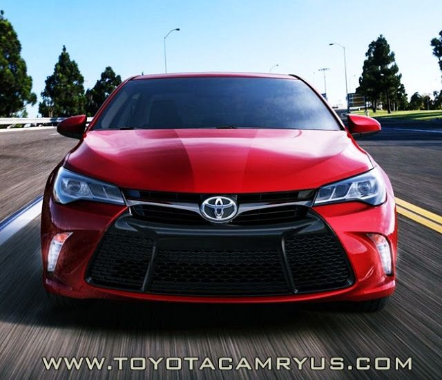 2016 Toyota Camry Pictures: 2016 Toyota Camry XSE V6 Hybrid Review