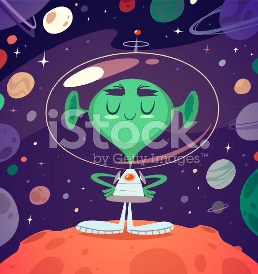 stock-illustration-64332383-happy-alien-.jpg (523×556)