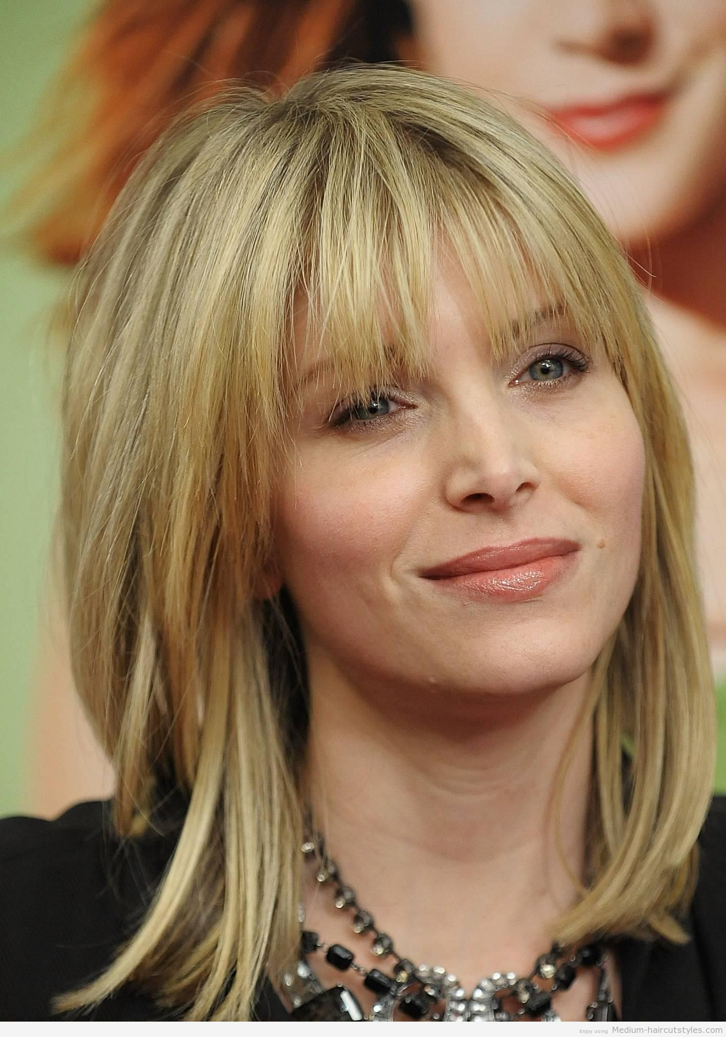 Images of hairstyles for hairstyles pro hair styles