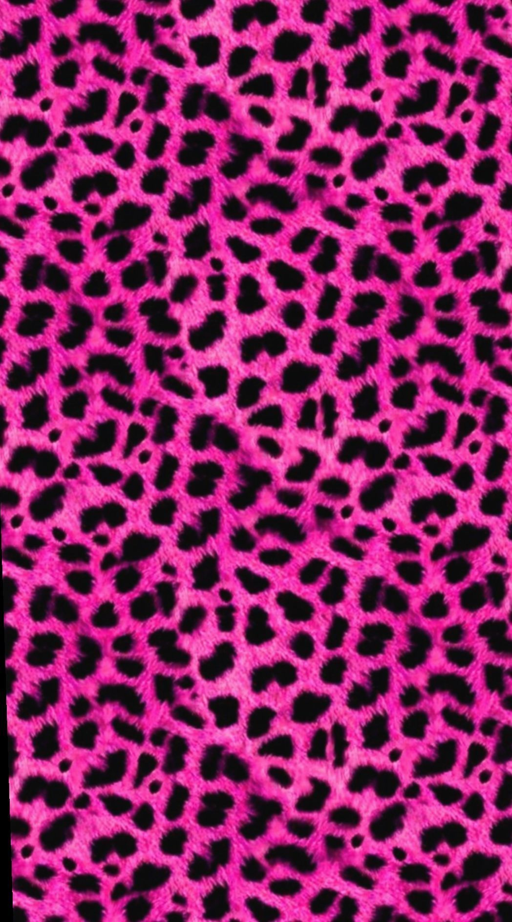 Samsung Wallpaper Glitter Hintergrundbild Tapete Samsung Wallpaper Girly Hint Samsun In 2020 Leopard Print Wallpaper Pink Leopard Wallpaper Pink Wallpaper Iphone