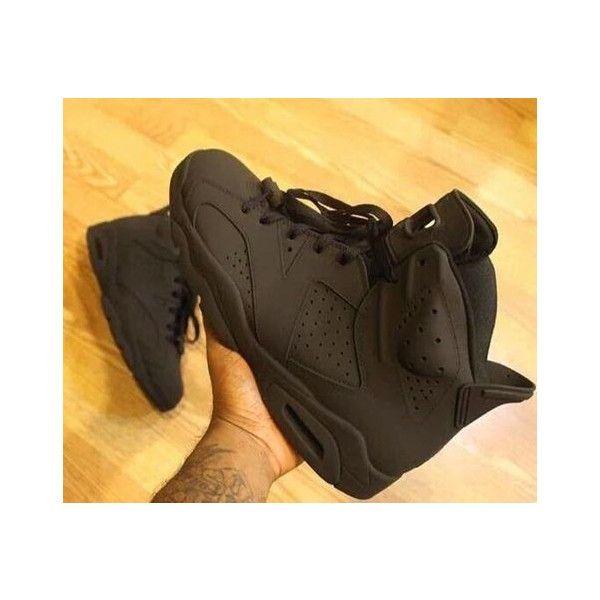 Shoes: jordans black gold purple burgundy purple jordans