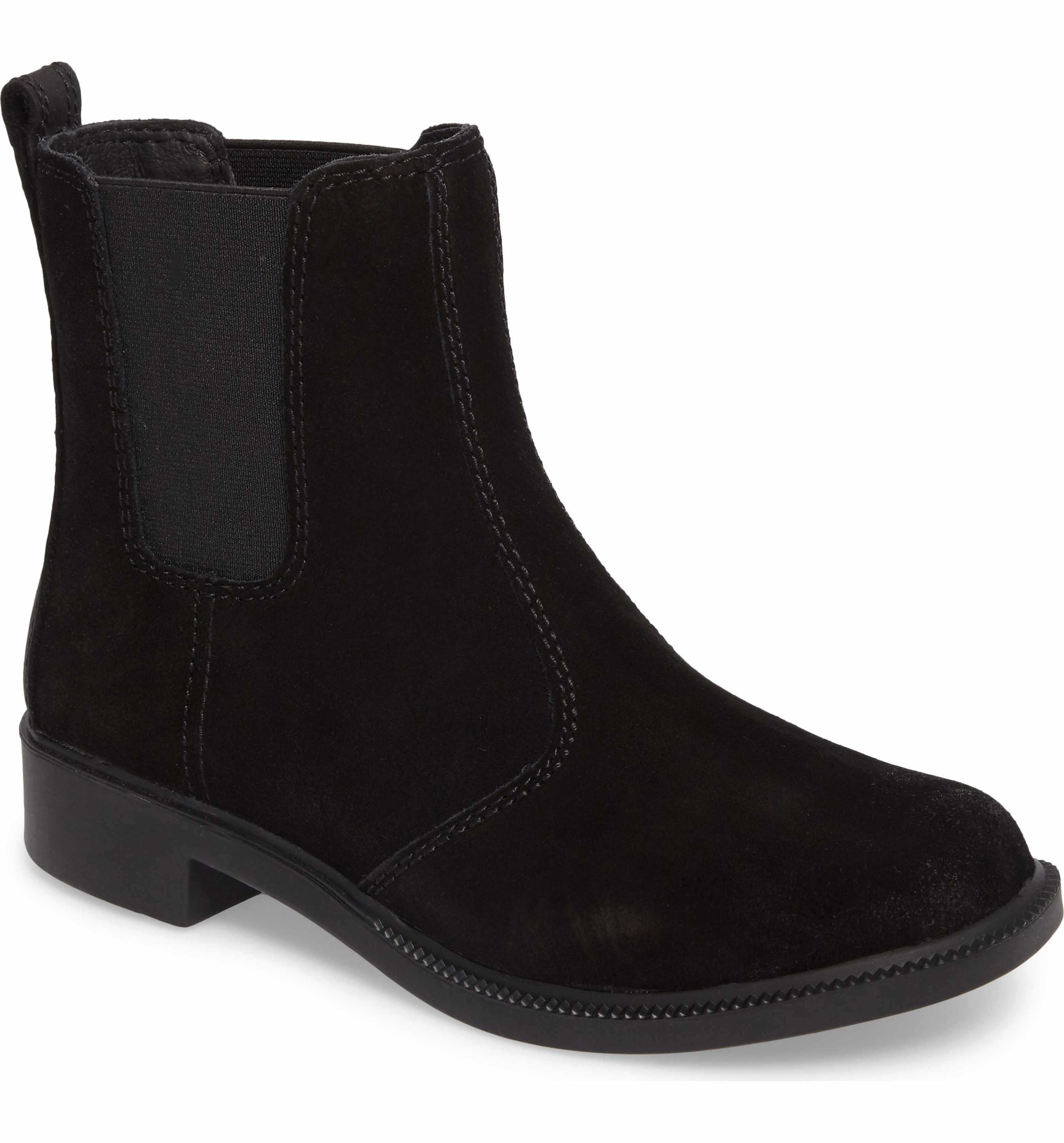 Kodiak Bria Waterproof Chelsea Boot (Women) LbaX8g41k