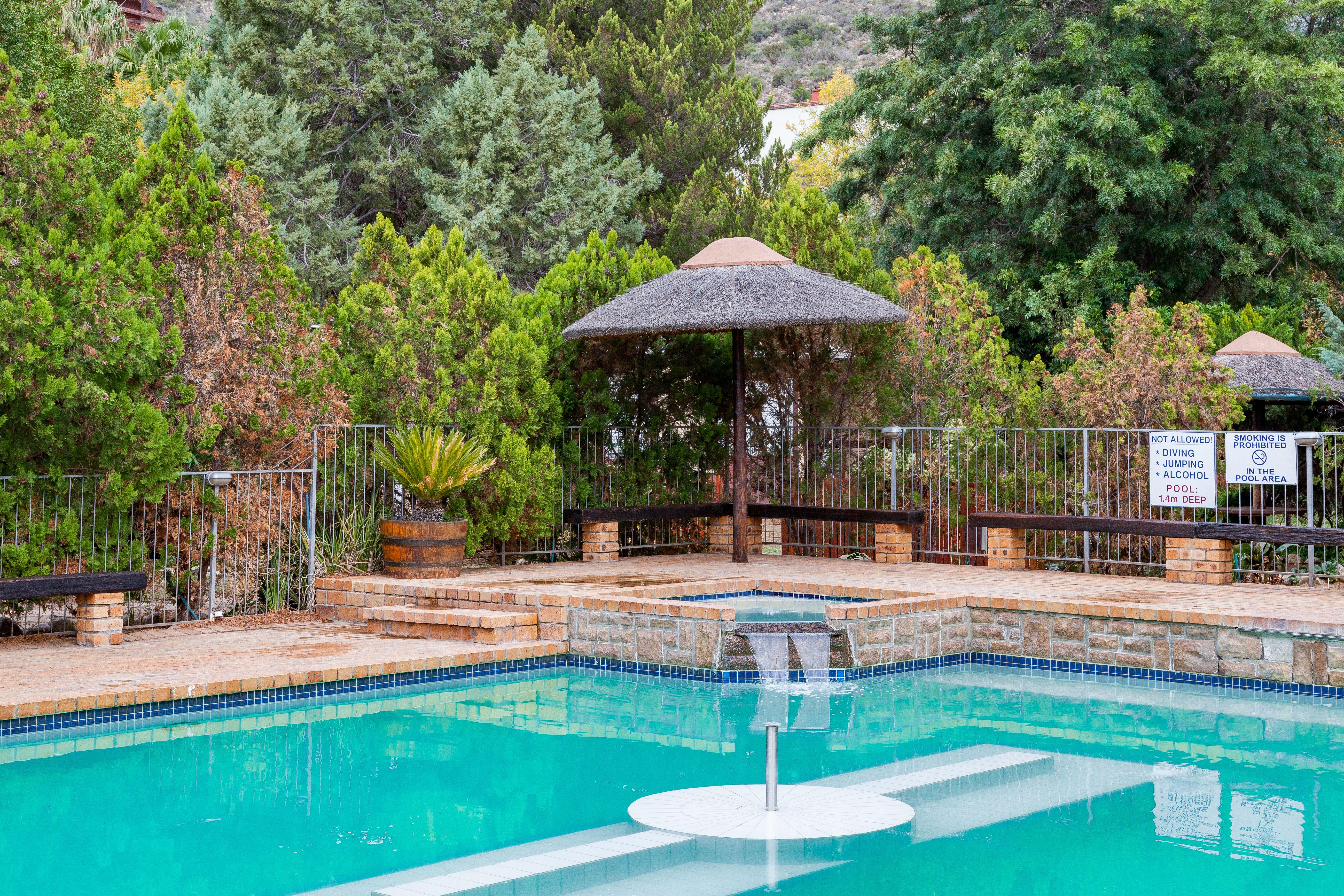 Pin By Montagu Springs Resort On Swimming Pool Pool Swimming Pools Jacuzzi