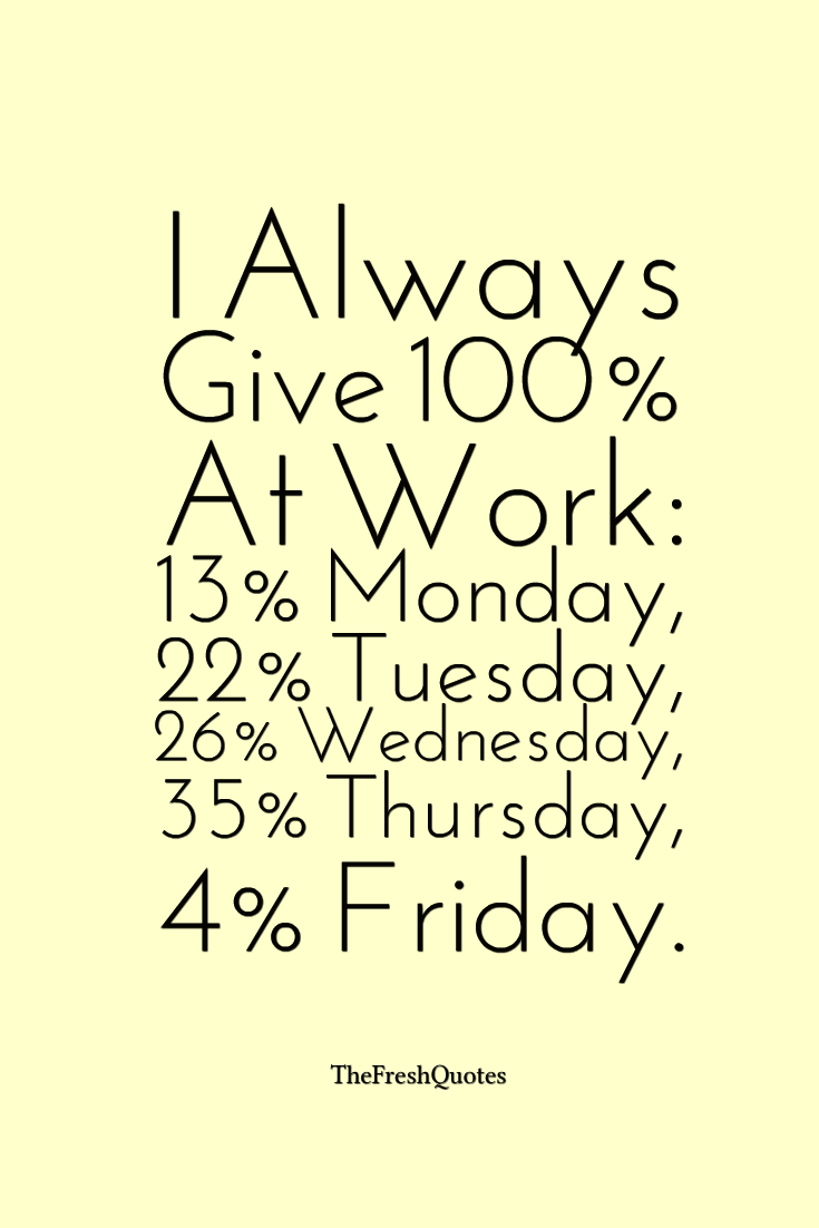 Pin By Vesna Markovic On Funny Work Quotes Funny Saturday Quotes Weekend Quotes