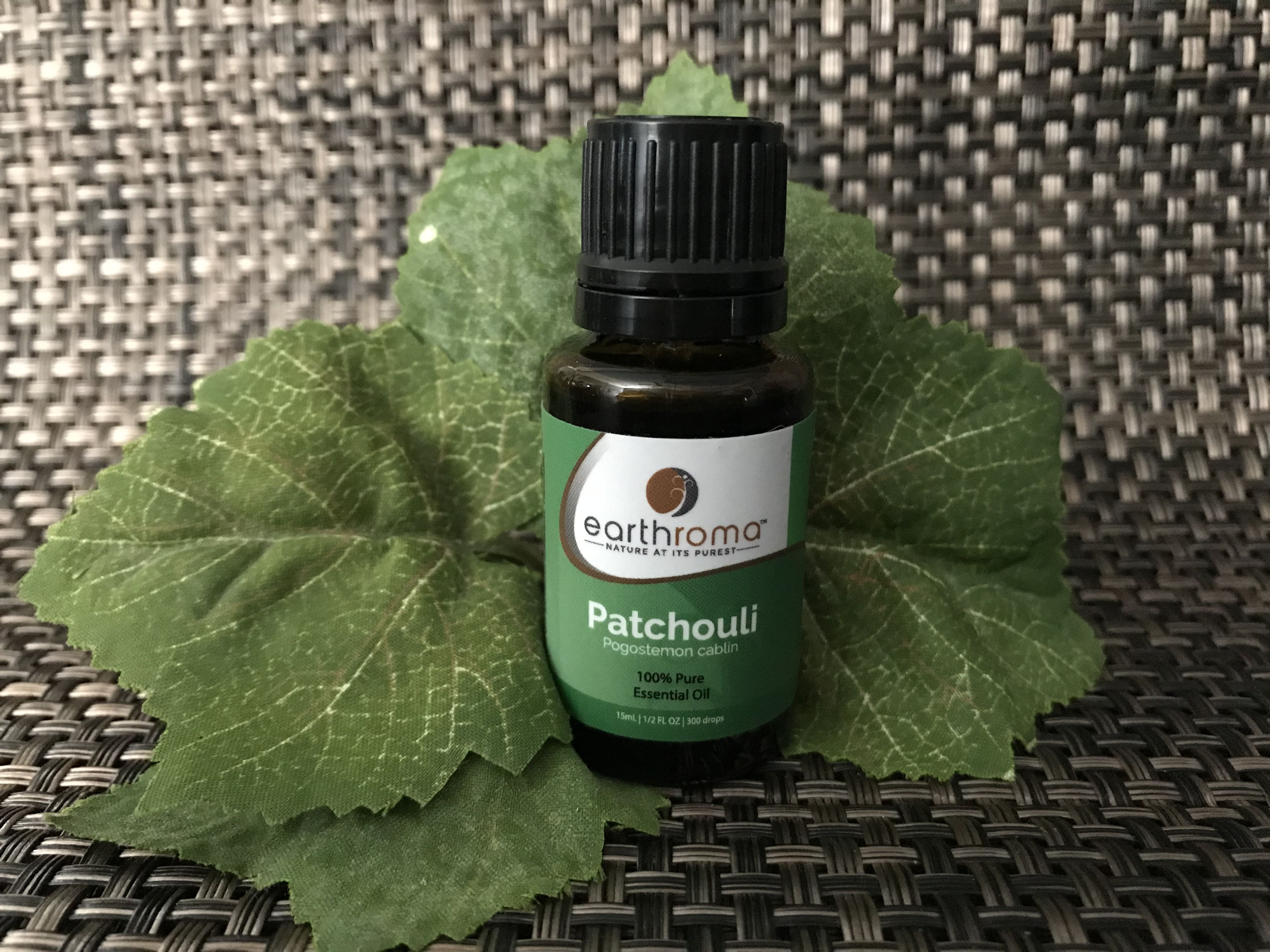 Pin by Earthroma on Earthroma Essential Oil Recipes, Uses