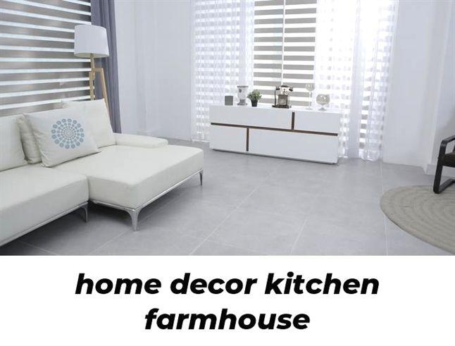 Home Decor Kitchen Farmhouse 483 20190129180549 62 Home Decor