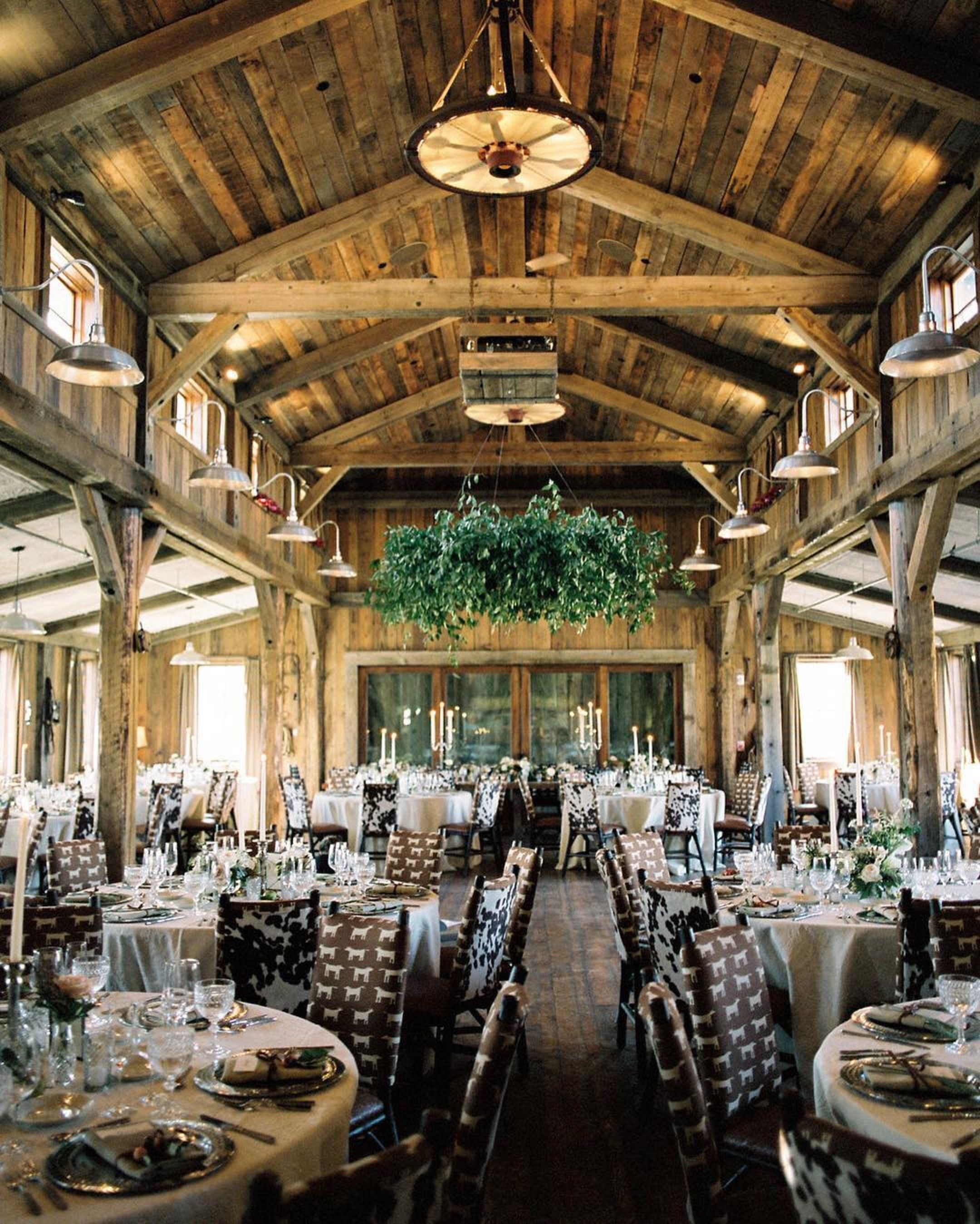 Luxury Wedding Reception With A Perfect And Awesome: Luxury Wedding Package - Weddings