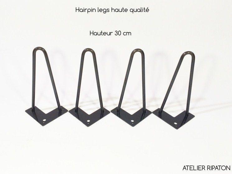 meuble tv ikea besta 180x40 cm h38 sans pieds ou hagge 150x40 cm - Meuble Tv Ikea Fer