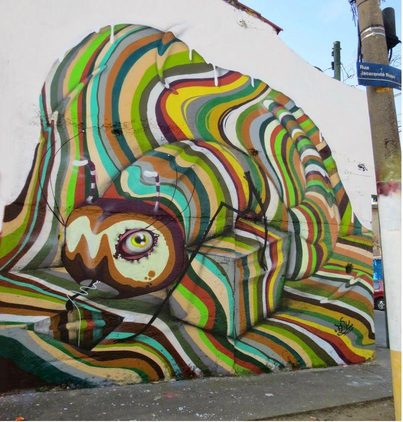 World Urban Artists Urban Graffiti Street Art Graffiti Best