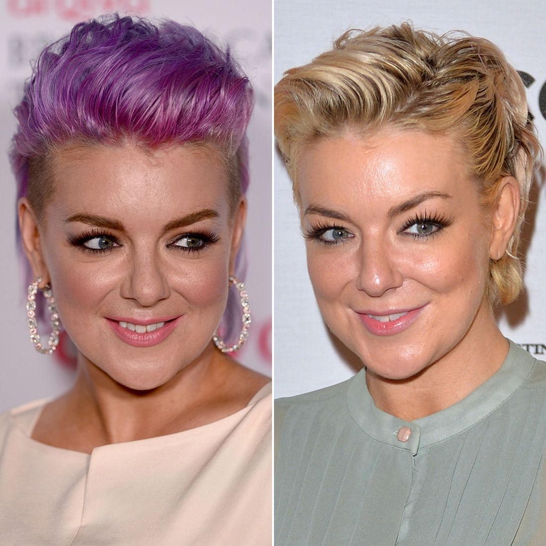 Sheridan smith photos galleries and beauty