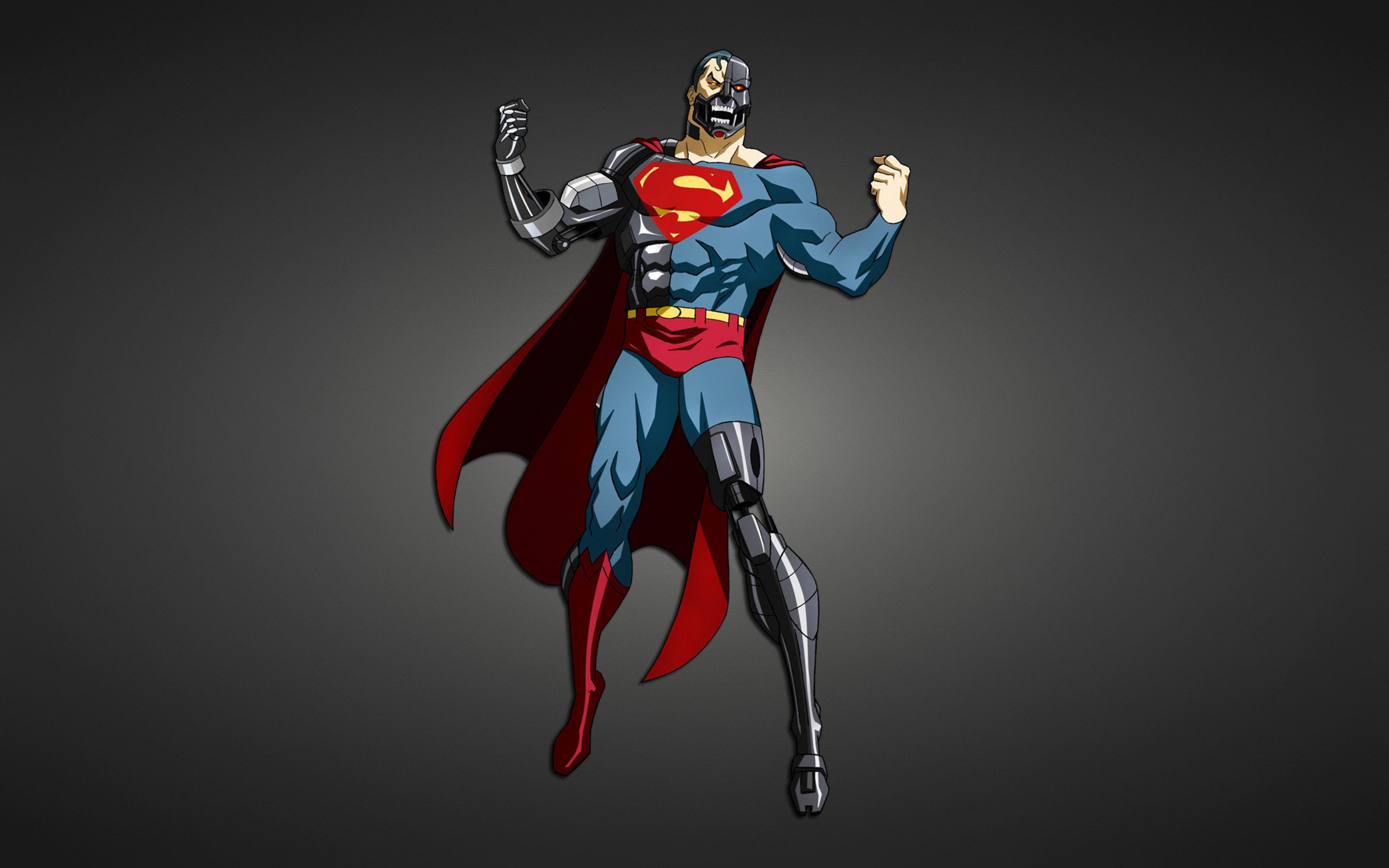 Desktophdwallpaper Org Superman Wallpaper Logo Superman Hd Wallpaper Superman Wallpaper