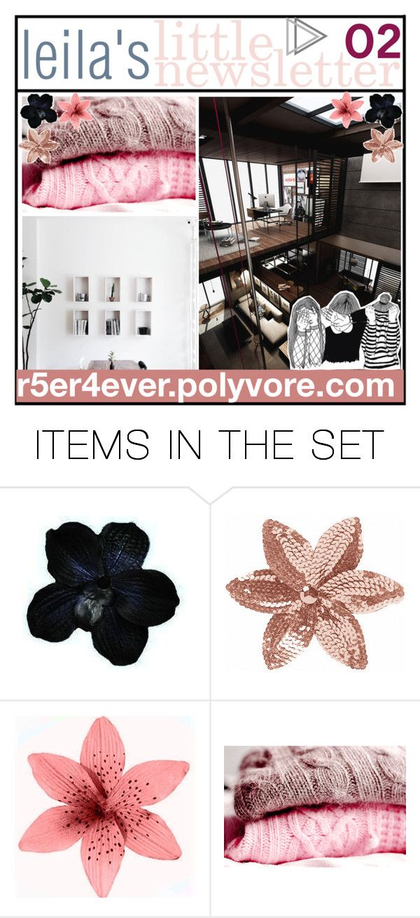 """leila's little newsletter O2"" by r5er4ever ❤ liked on Polyvore featuring art, living room, tipsbyleila, r5er4everawesometips and leilaslittlenewsletter"