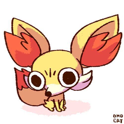 Derpy Pokemon Pokemon Pinterest Pokémon Cute Pokemon And