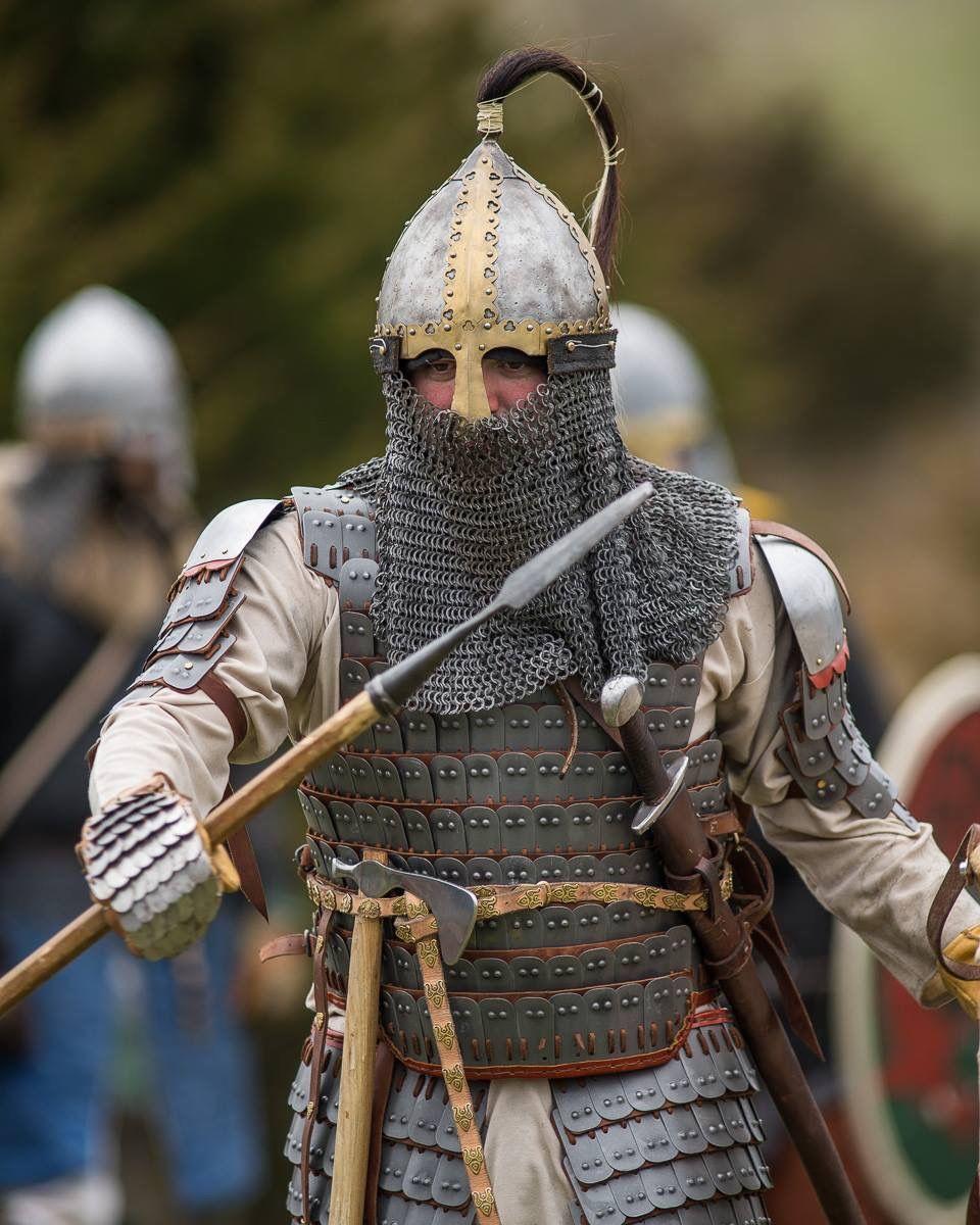 Смотреть картинки воинов средневековья