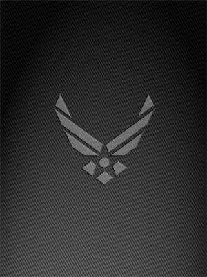 Air Force Iphone Wallpapers Wallpapersafari In 2019 Air