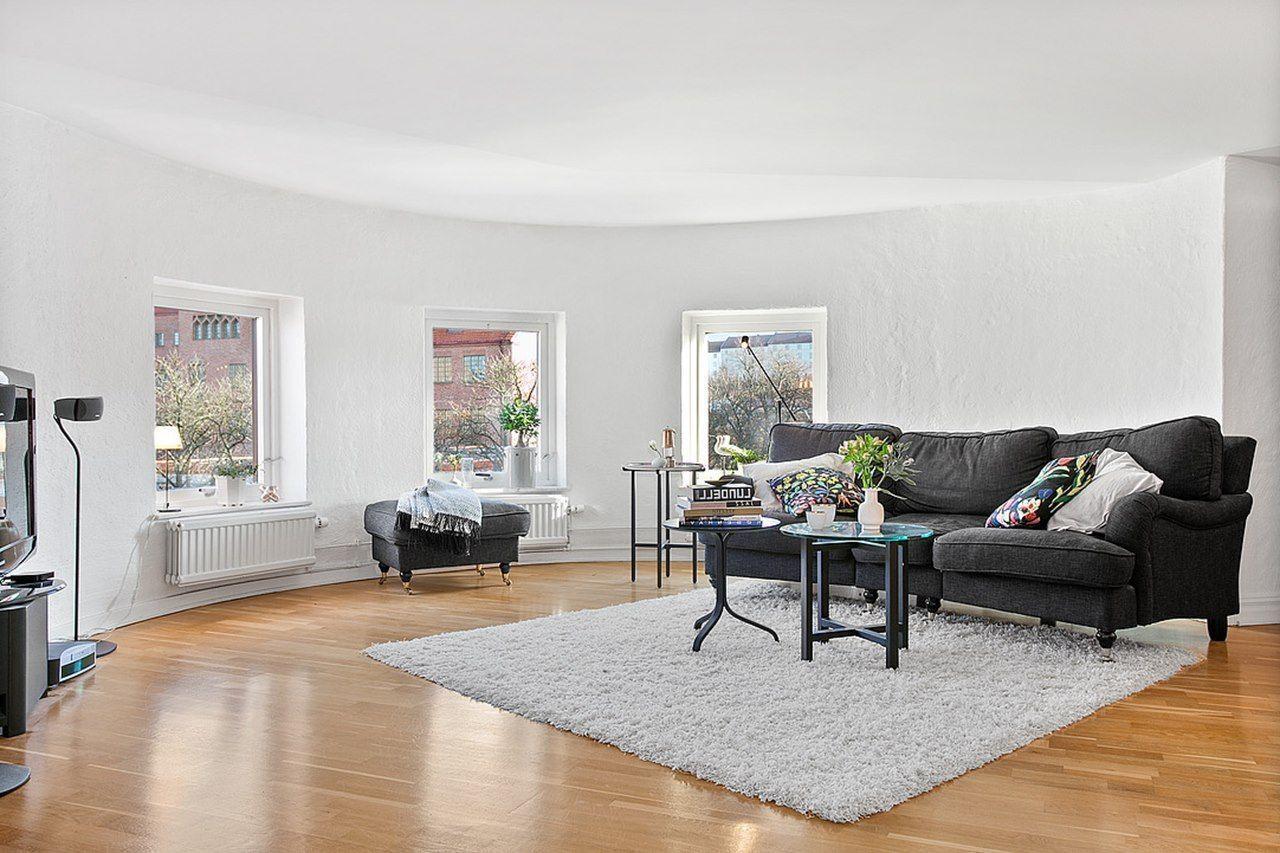 Scandinavian interior modern design interior design christmas