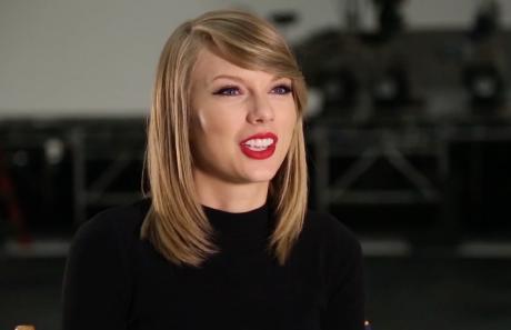 Taylor Swift Long Bob Taylor Swift Short Hair Short Hair With Bangs Short Hair Styles